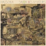 Hauschka - Salon des Amateurs