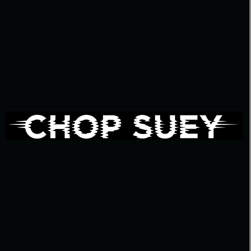 Schuler - Portfolio - Website Design, WordPress Development - Ticketfly - Chop Suey