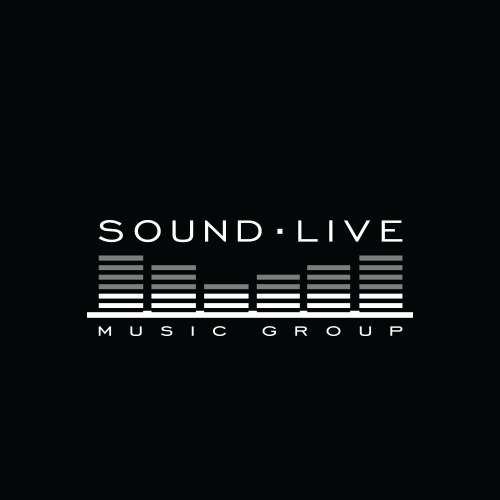Schuler - Portfolio - Website Design, WordPress Development - Sound Live Music
