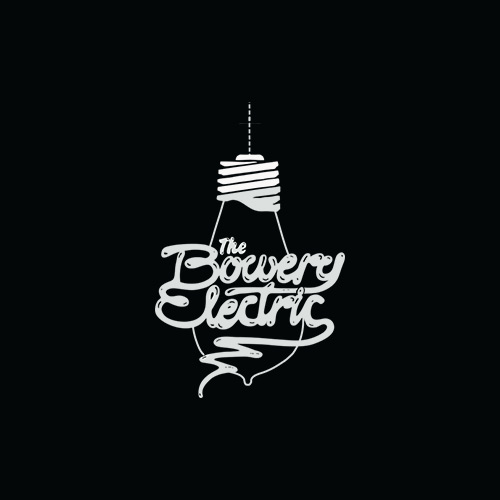 Schuler - Portfolio - Website Design, WordPress Development - Ticketfly - The Bowery Electric