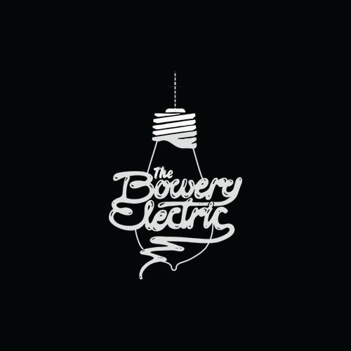 Schuler - Portfolio - Website Design, WordPress Development - Ticketfly - The Bowery Electric