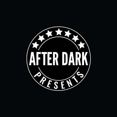 Schuler - Portfolio - Website Design, WordPress Development - After Dark Presents