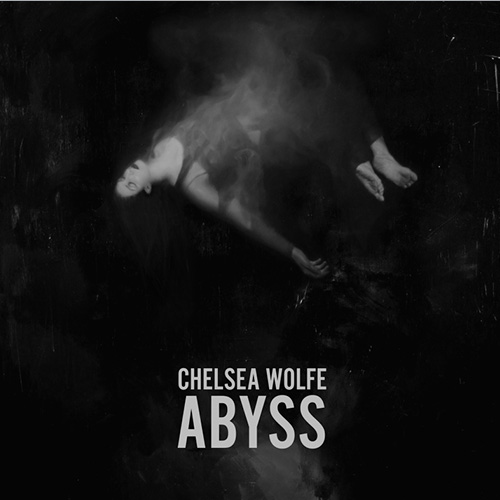 Schuler - Portfolio - Website Design, WordPress Development - Chelsea Wolfe - Abyss