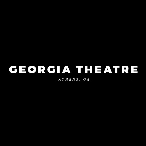 Schuler - Portfolio - Website Design, WordPress Development - Ticketfly - Georgia Theatre