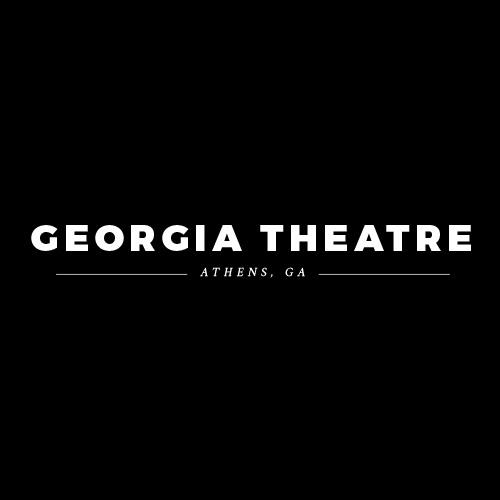 Schuler - Portfolio - Website Design, WordPress Development - Ticketfly - Georgia Theatre