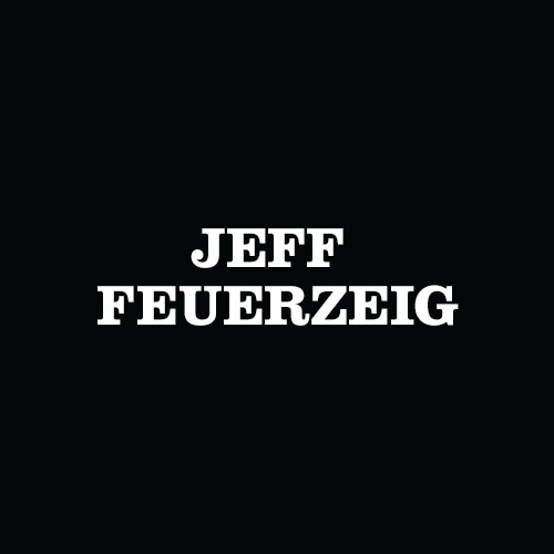 Schuler - Portfolio - Website Design, WordPress Development - Jeff Feuerzeig