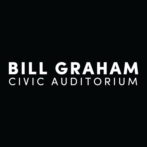 Schuler - Portfolio - Logo, Branding, Website Design, WordPress Development - Bill Graham Civic Auditorium - Another Planet Entertainment
