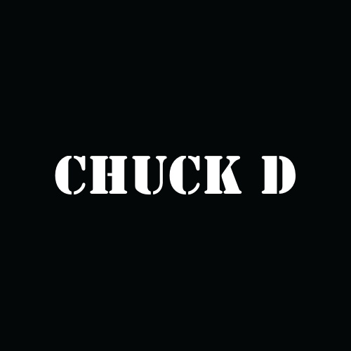 Schuler - Portfolio - Website Design, WordPress Development - Chuck D