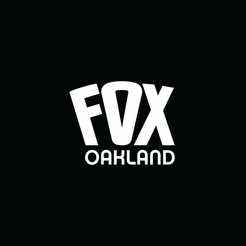 Schuler - Portfolio - Website Design, WordPress Development - Another Planet Entertainment - Fox Oakland