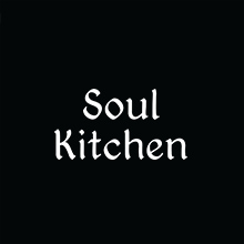 Schuler - Portfolio - Website Design, WordPress Development - Soul Kitchen