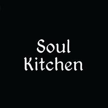 Schuler - Portfolio - Website Design, WordPress Development - Soul Kitchen