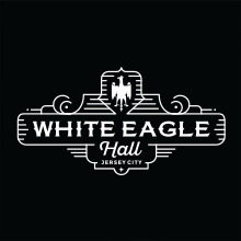 Schuler - Portfolio - Website Design, WordPress Development - Ticketfly - White Eagle Hall