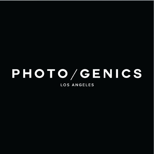 Portfolio - Photogenics