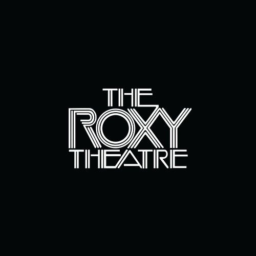 Portfolio - The Roxy Theatre