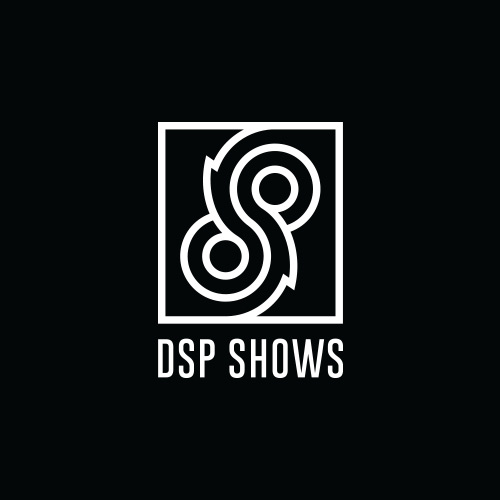 Portfolio - DSP Shows