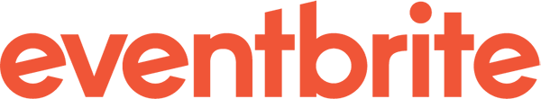 Logo - Eventbrite