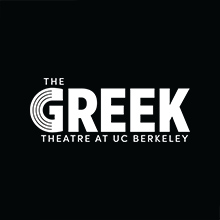 Schuler - Portfolio - Branding, Website Design, WordPress Development - Another Planet Entertainment - The Greek Theatre UC Berkeley