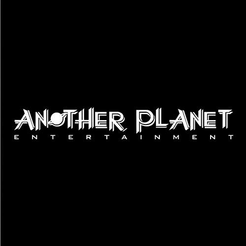Jeremy Schuler - Client Roster - Another Planet Entertainment -  Website Design, WordPress Development