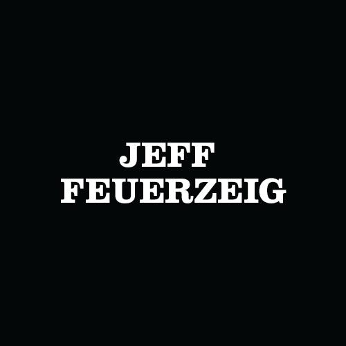 Jeremy Schuler - Client Roster - Jeff Feuerzeig - Website Design, WordPress Development