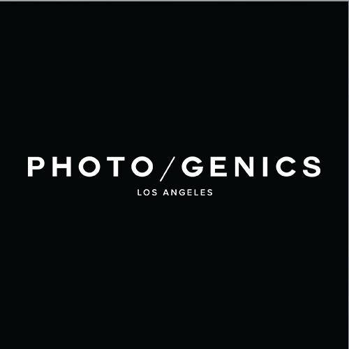 Jeremy Schuler - Client Roster - Photogenics -  WordPress Development