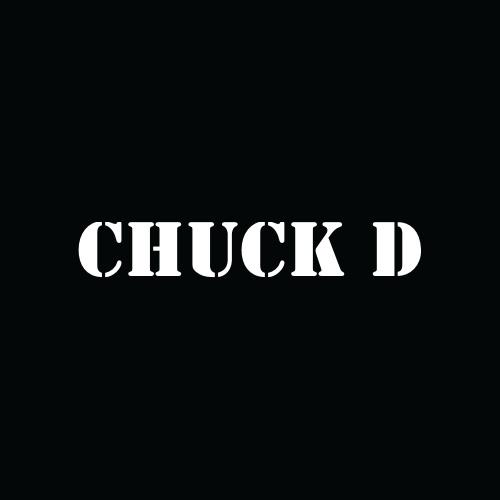 Jeremy Schuler - Client Roster - Soul Kitchen - Chuck D - Website Design, WordPress Development