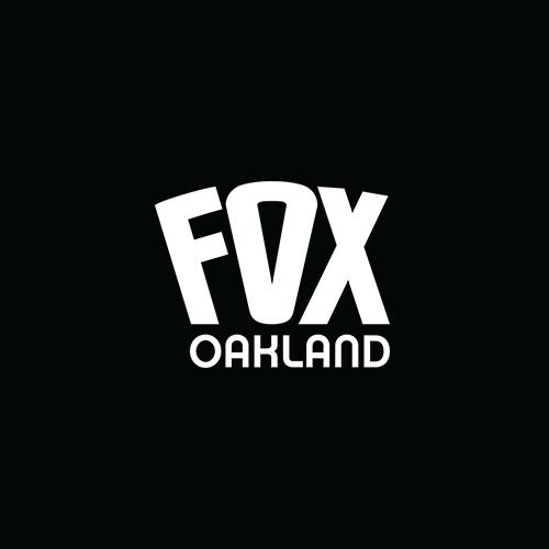 Jeremy Schuler -  Client Roster - Another Planet Entertainment - The Fox Oakland - Website Design, WordPress Development