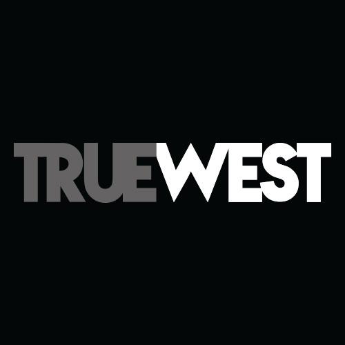 Jeremy Schuler - Client Roster - True West Presents - Music Promotion