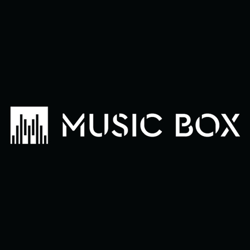 Jeremy Schuler - Client Roster - Seetickets - Music Box SD